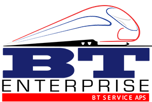 BT SERVICE